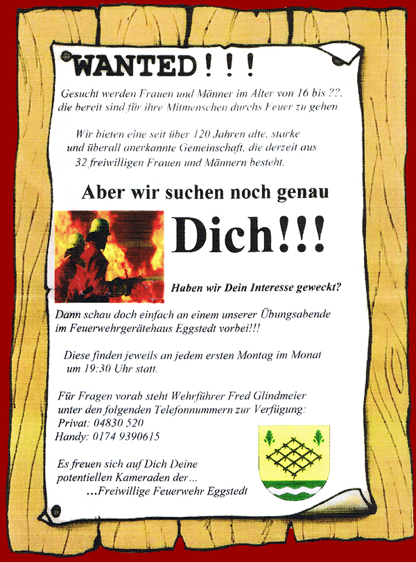 feuerwehr_suche_2013