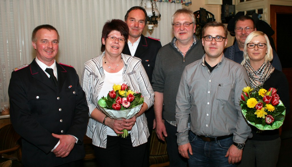jhv_ffw-eggstedt_15-02-14_IMG_9040