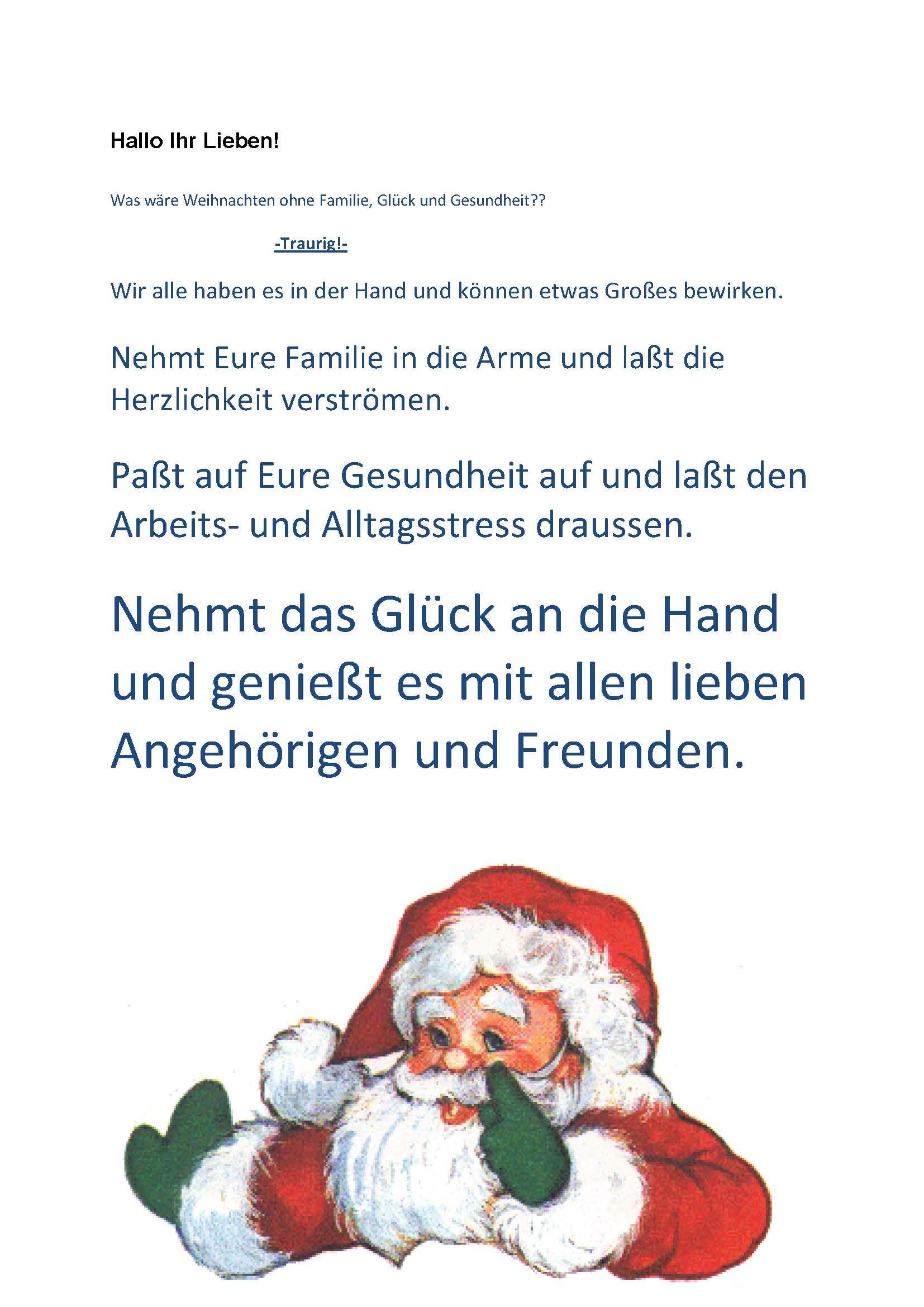 Weihnachtsrezept-1_Page_1