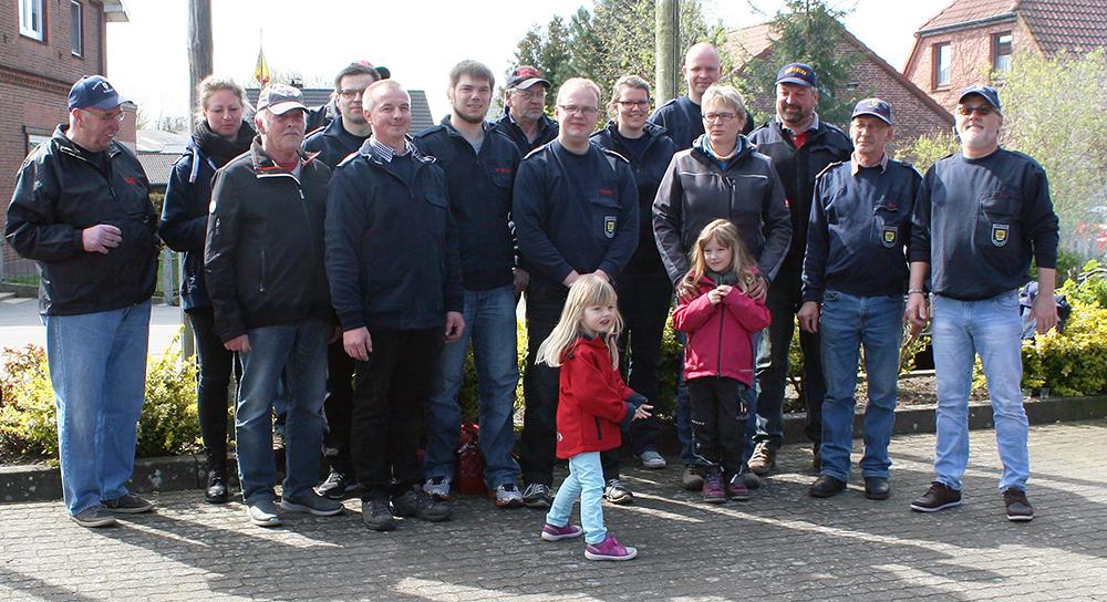Maibaum2016-Eggstedt_Doerte_Lautenschlaeger-Pump_web