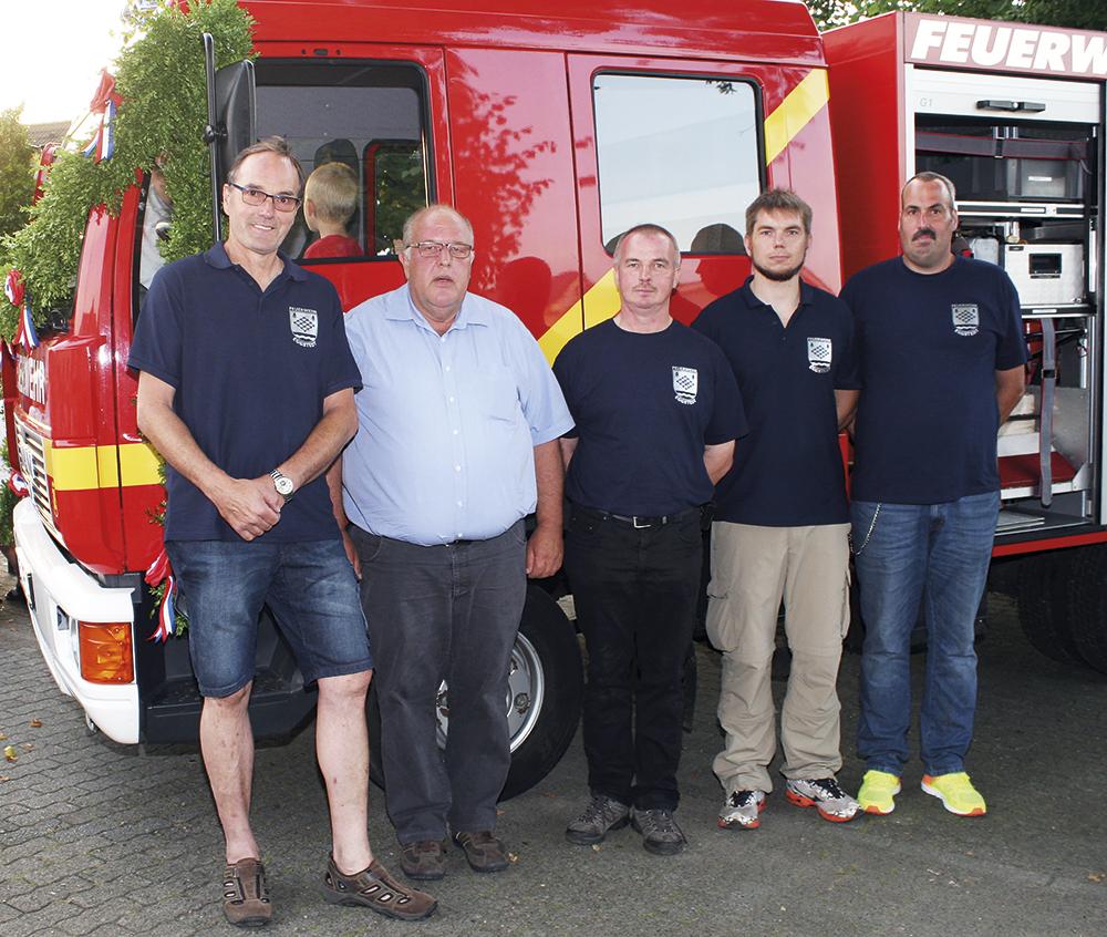 Eggstedt_Feuerwehr_TSF_web