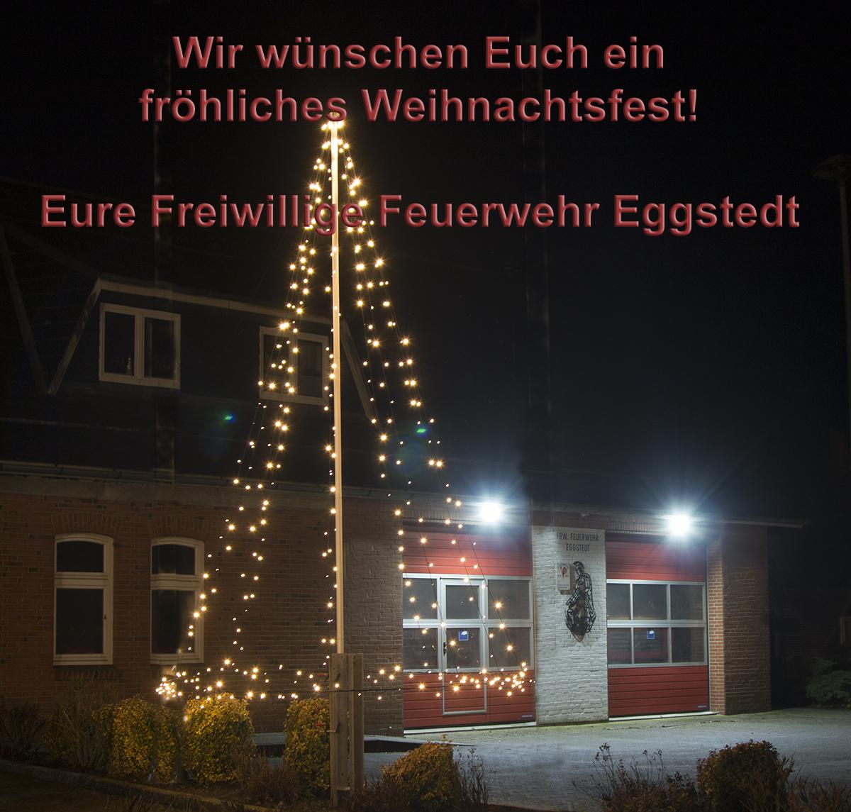 FF Eggstedt - Fröhliche Weihnachten-v2