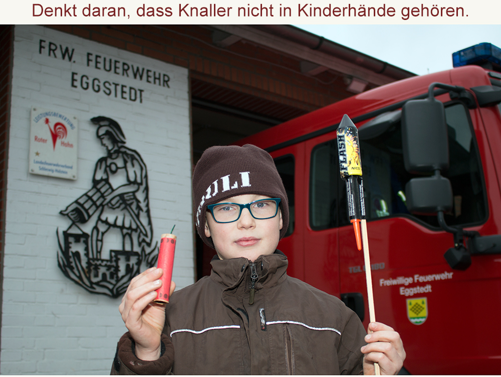 feuerwehr-eggstedt_knaller_kind_2017