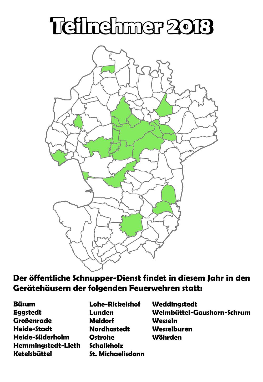 Schnupper-Rueckseite-A5