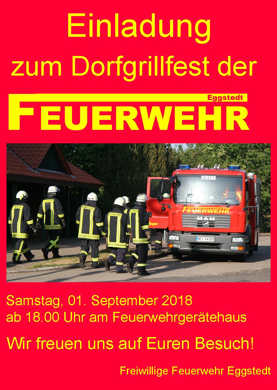 dorfgrillfest2018-inet